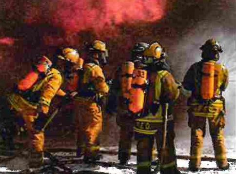 Fire Dept 3