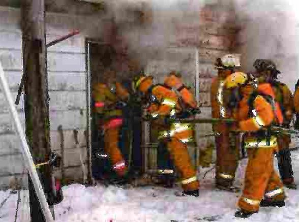 Fire Dept 6